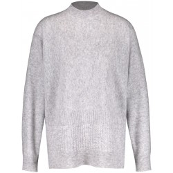 Wool cashmere sweater by Gerry Weber Casual