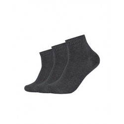 Pack of 3 socks by s.Oliver Red Label