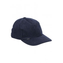 Cap by Camel