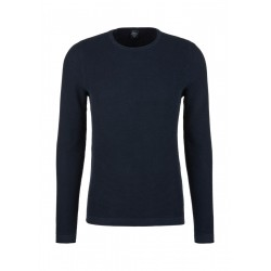 Pull tricoté by s.Oliver Red Label