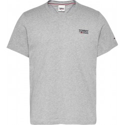 T-Shirt by Tommy Jeans
