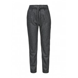 Loose Fit: Straight leg-Hose by Q/S designed by