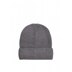 Knitted hat by s.Oliver Red Label