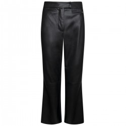 Hose by Pepe Jeans London