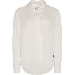 Blouse tunique by Calvin Klein