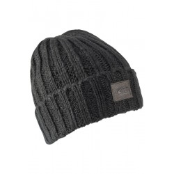 Knitted cap ANTHRA by Camel