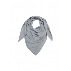 Foulard triangulaire by s.Oliver Red Label
