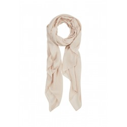 Scarf made of viscose mix by s.Oliver Black Label