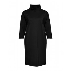Robe Waline by Opus