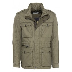 Field jacket by Camel