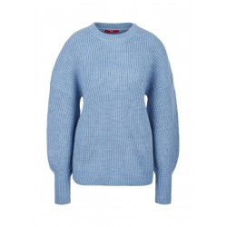 knitted sweater by s.Oliver Red Label