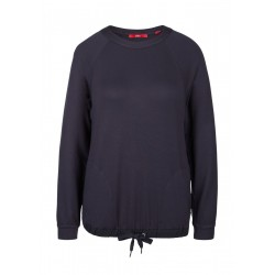 Long sleeve sweater by s.Oliver Red Label