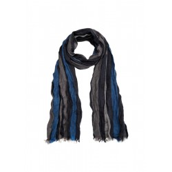 Scarf by s.Oliver Red Label