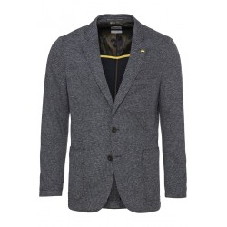 Cotton jacket by Camel