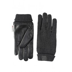 Handschuhe mit Screen-Tab Funktion by Camel