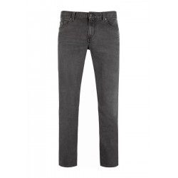 Jeans aus Jersey by Alberto Jeans