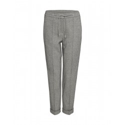 Trousers Mikka by Opus