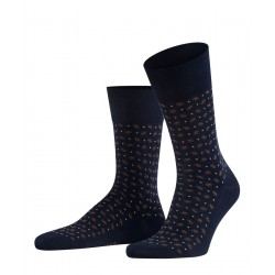 Socks Sensitive Jabot by Falke