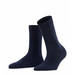 Family Ladies Socks by Falke