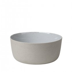 Bowl by Blomus