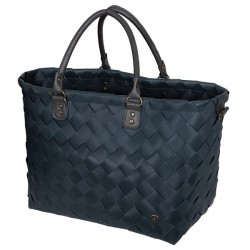 Shopper ST.TROPEZ by Handed by