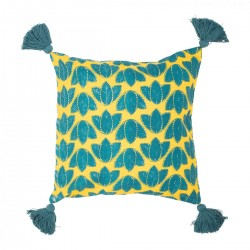 Cushion cover by SEMA Design