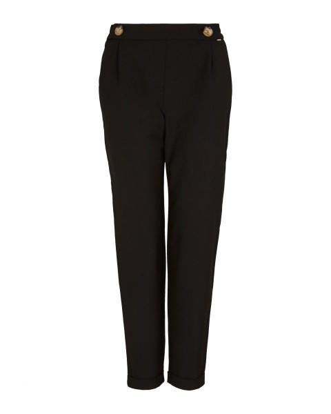 Cloth trousers by Comma