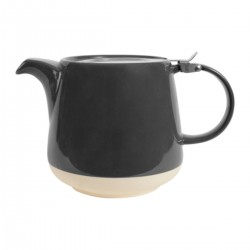 Teapot with filter by SEMA Design