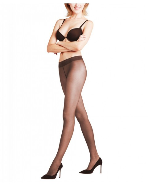 Pantyhose Matt Deluxe by Falke