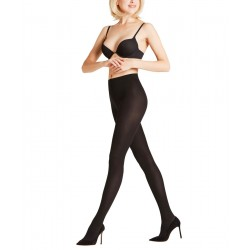 Collants en soie lisse by Falke