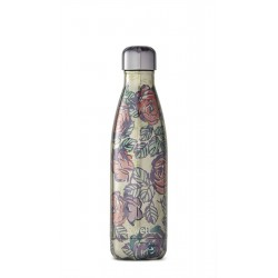 Bouteille ALICE'S GARDEN (500ml) by Swell