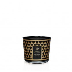 Candle NUIT BOISÉE by Hymera