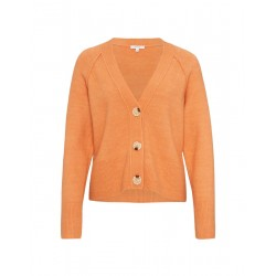 Knit cardigan Disona by Opus