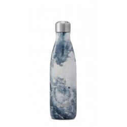 Flasche BLUE GRANITE (500ml) by Swell