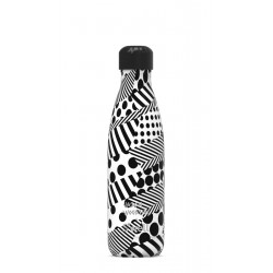 Bouteille JASON WOODSIDE (500ml) by Swell