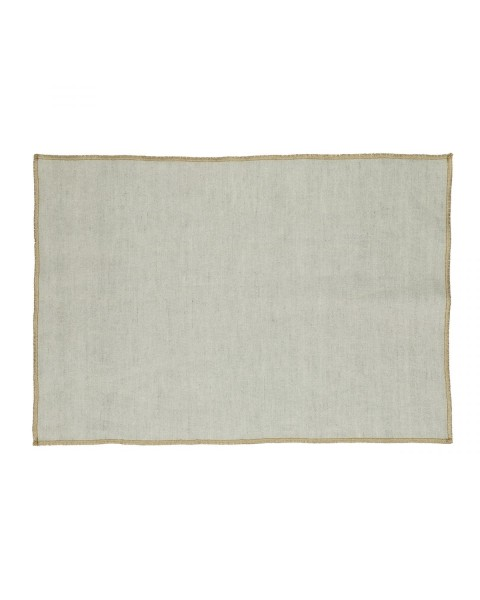 Placemats 4-pack