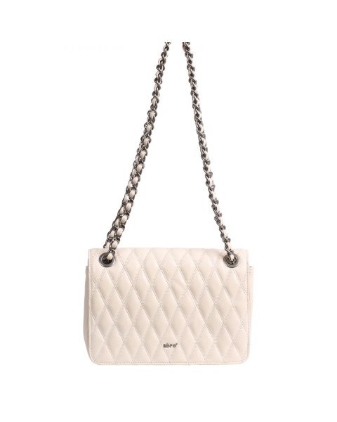 Shoulder bag ROMBY by abro
