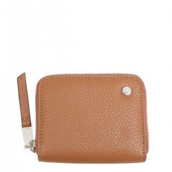 Wallet by abro
