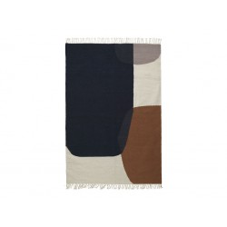 Tapis by Ferm Living
