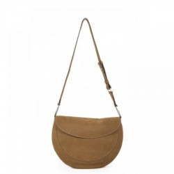 Sac en cuir by Gianni Chiarini