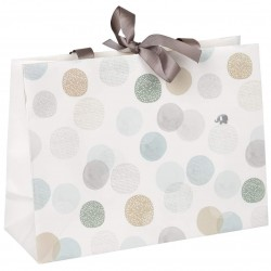 Gift bags by Räder