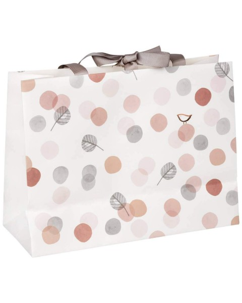 KIDS. Gift bags by Räder