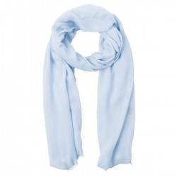 Light scarf by More & More