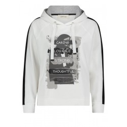 Sweatshirt by Cartoon