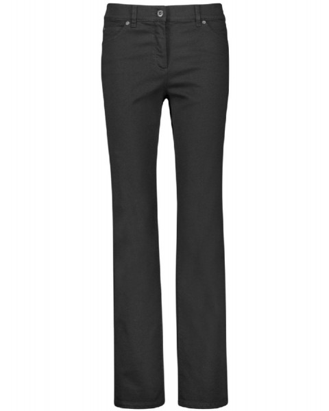 5-Pocket Jeans Comfort Fit Danny by Gerry Weber Edition