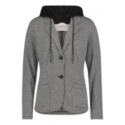 Blazer-Jacket by Cartoon