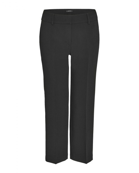 Fabric trousers Mabine by Opus