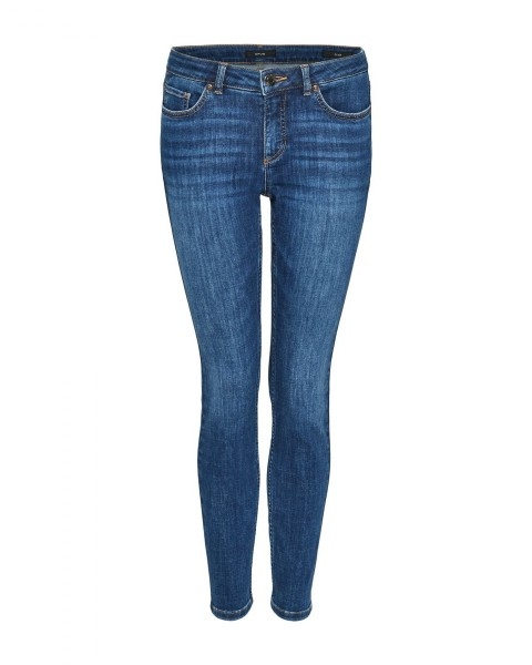 Jeans Elma strong blue by Opus