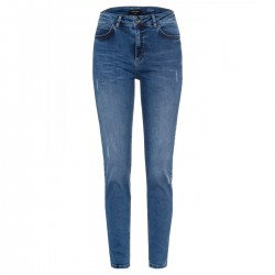 Jeans Hazel by More & More
