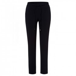 Joggpants Active by More & More